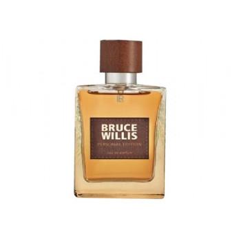 LR Bruce Willis Personal Edition Winter Edition 50 ml