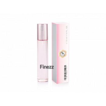Parfém (78) inspirovaný Versace* Bright Crystal* 33ml