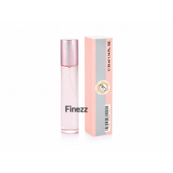 Parfém 025 Finezz 33ml