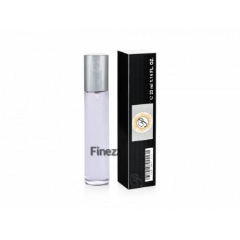 Parfém 011 Finezz 33ml