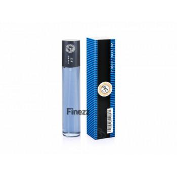 Parfém 024 Finezz 33ml
