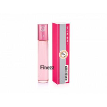 Parfém 107 Finezz 33ml