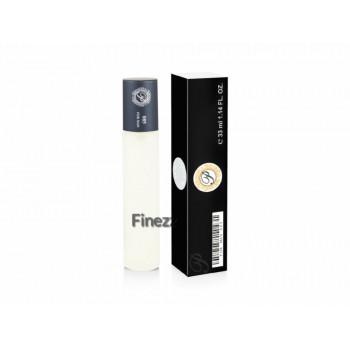 Parfém 085 Finezz 33ml