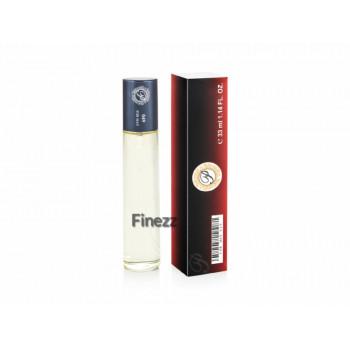 Parfém (049) inspirovaný Dior* Fahrenheit* 33ml