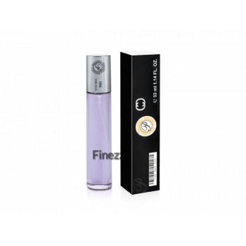 Parfém 086 Finezz 33ml
