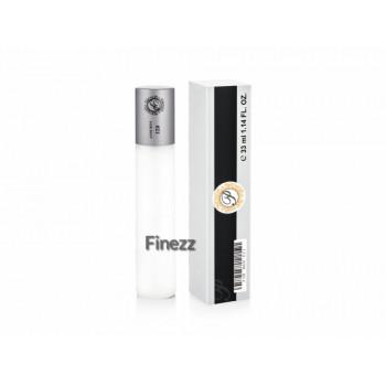 Parfém 021 Finezz 33ml