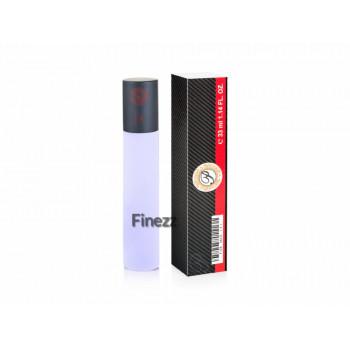 Parfém 101 Finezz 33ml
