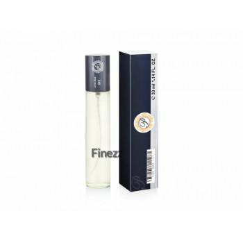 Parfém 145 Finezz 33ml
