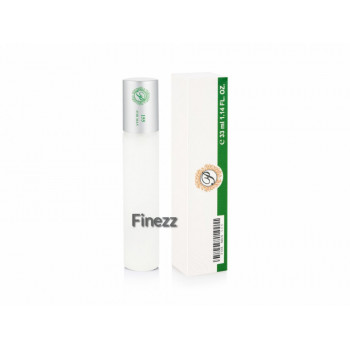 Parfém 155 Finezz 33ml