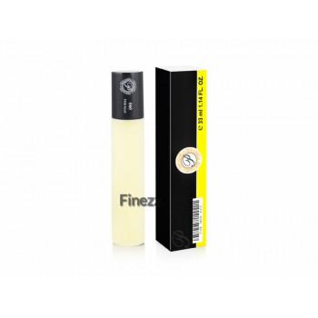 Parfém 060 Finezz 33ml