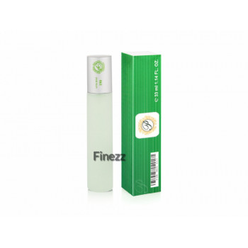 Parfém 061 Finezz 33ml