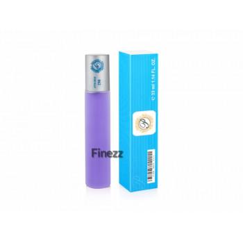Parfém 062 Finezz 33ml