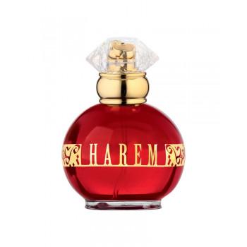 LR Harem parfémovaná voda dámská EdP 50 ml