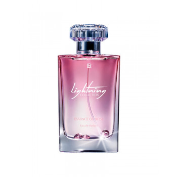LR Lightning Essence of Rose EdP 50 ml