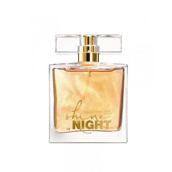 LR Shine by Night parfémovaná voda dámská EdP 50 ml