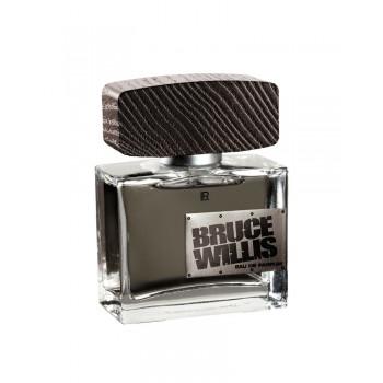 LR Bruce Willis EdP 50 ml