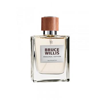 LR Bruce Willis Personal Edition EdP 50 ml