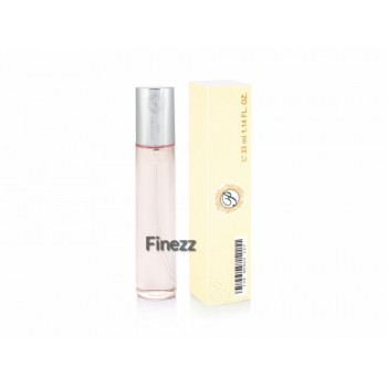 Parfém 089 Finezz 33ml