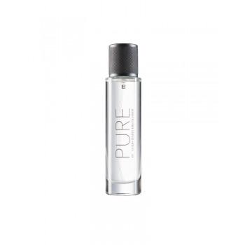 LR PURE by Guido Maria Kretschmer parfémovaná voda pánská 50 ml EdP