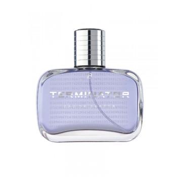 LR Terminator parfémovaná voda pánská EdP 50 ml