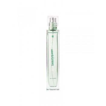 LR Beautyqueen parfémovaná voda dámská EdP 50 ml