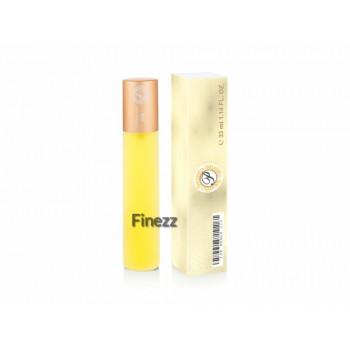 Parfém 039 Finezz 33ml