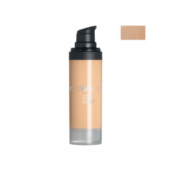 LR Colours bezolejový make-up Light Sand 30 ml