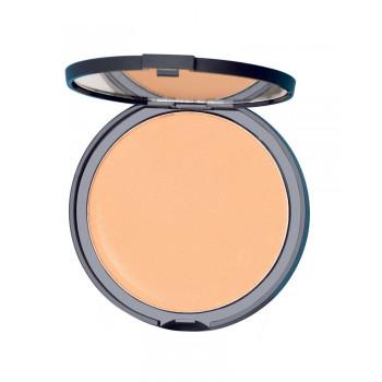 LR Colours lisovaný minerální pudr Apricot 9 g