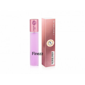 Parfém 038 Finezz 33ml