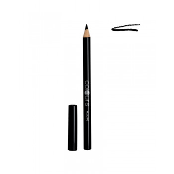LR Colours Kajalová tužka (Dark Coal) 1,1 g