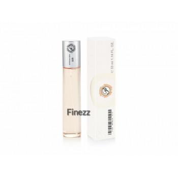 Parfém 035 Finezz 33ml
