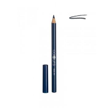 LR Colours Kajalová tužka (odstín Cold Blue) 1,1 g