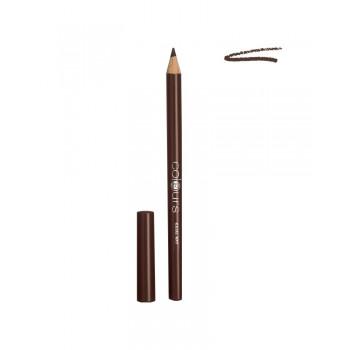 LR Colours Kajalová tužka (odstín Dark Hazel) 1,1 g