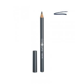 LR Colours Kajalová tužka (odstín Soft Ashes) 1,1 g
