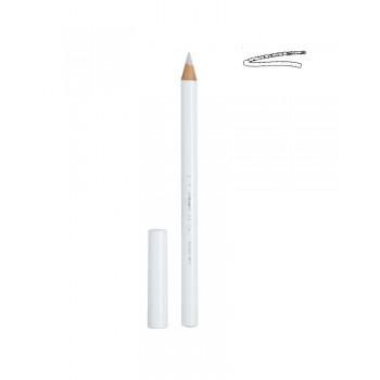 LR Colours Kajalová tužka (odstín Soft Snow) 1,1 g
