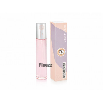 Parfém 154 Finezz 33ml