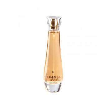 LR Femme Noblesse parfémovaná voda dámská EdP 50 ml