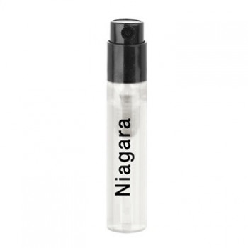 Vzorek vůně Pro Muže LR Classics Niagara 1 ks 2 ml