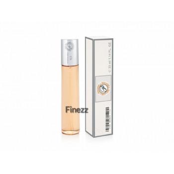 Parfém 176 Miss Parfum 33ml