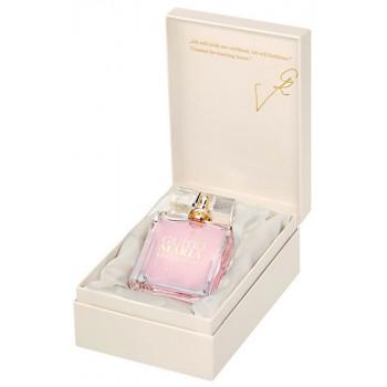 LR Guido Maria Kretschmer parfémovaná voda dámská EdP 50 ml