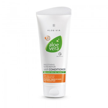 LR Aloe Vera Nutri-Repair Kondicionér 200 ml
