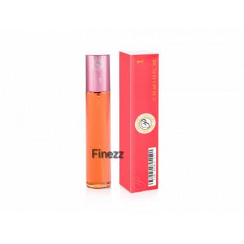 Parfém 057 Finezz 33ml