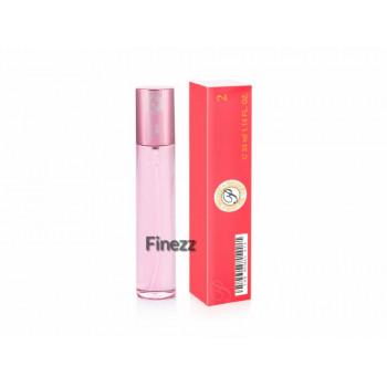 Parfém 058 Finezz 33ml