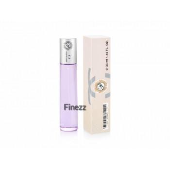 Parfém 173 Finezz 33ml