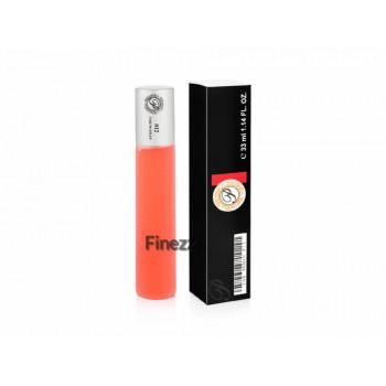 Parfém 012 Finezz 33ml