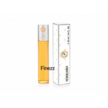 Parfém 018 Finezz 33ml