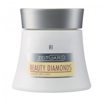 LR ZEITGARD Beauty Diamonds Intenzivní krém 30 ml