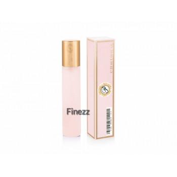 Parfém 165 Finezz 33ml