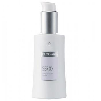LR ZEITGARD Serox Sérum s okamžitým účinkem 30 ml