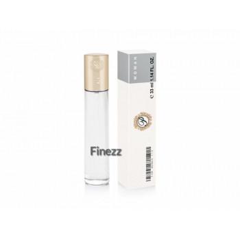 Parfém 178 Finezz 33ml